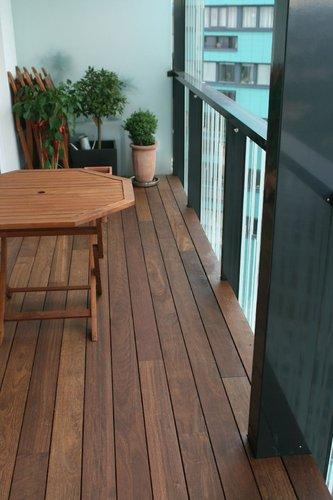10 gebote f r holzterrassen pawadec systemterrasse for Terrassengestaltung wpc