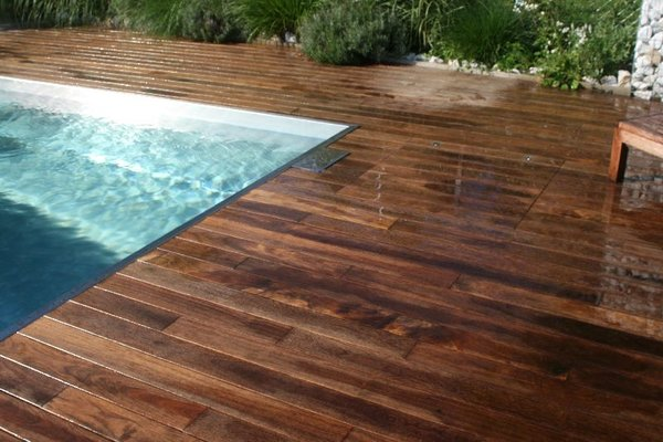 terrassenholz bilder pawadec systemterrasse. Black Bedroom Furniture Sets. Home Design Ideas