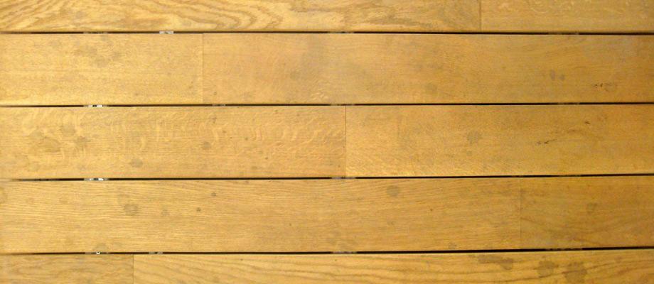 eiche terrassenholz pawadec systemterrasse. Black Bedroom Furniture Sets. Home Design Ideas